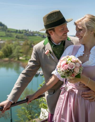 Hochzeitsfotos 4