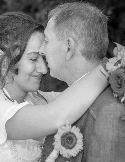 Hochzeitsfoto, Fotograf, Munderfing