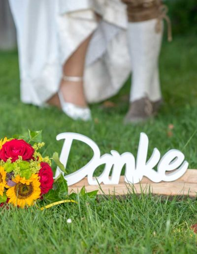 Hochzeitsfotos 206