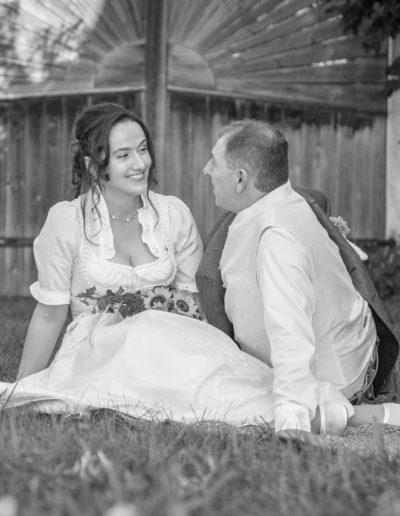 Hochzeitsfotos 45