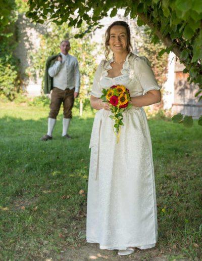 Hochzeitsfotos 41