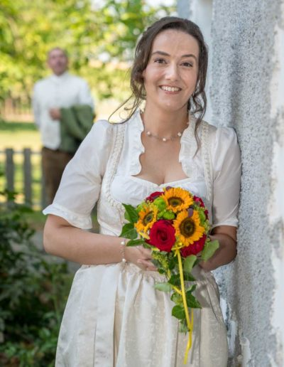 Hochzeitsfotos 38