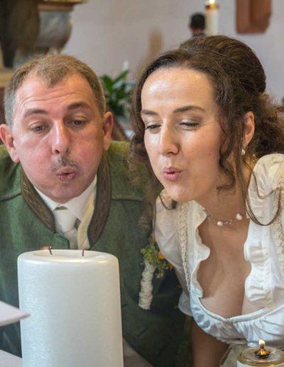 Hochzeitsfotos 73