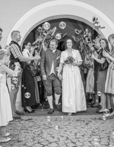 Hochzeitsfotos 136