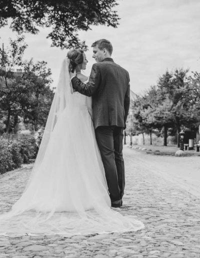 Hochzeitsfotos 118