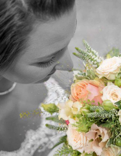 Hochzeitsfotos 100