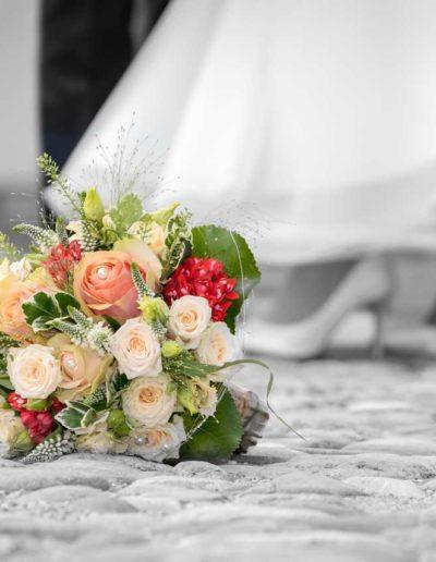 Hochzeitsfotos 69