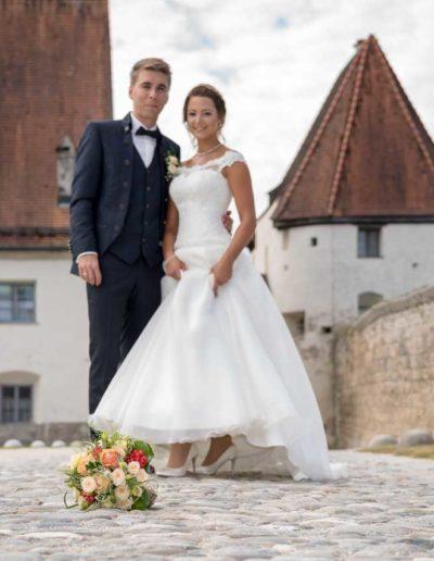 Hochzeitsfotos 44