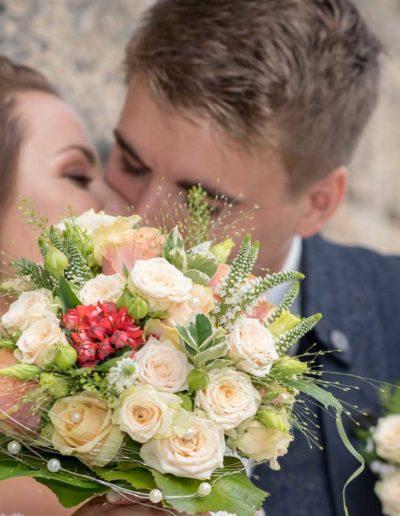 Hochzeitsfotos 77