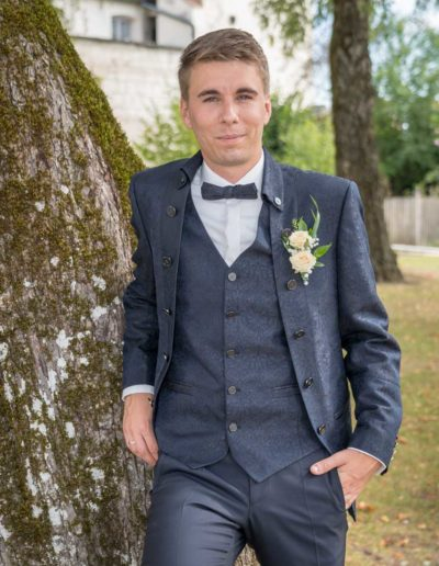Hochzeitsfotos 189