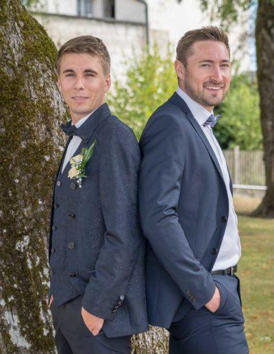 Hochzeitsfotos 56