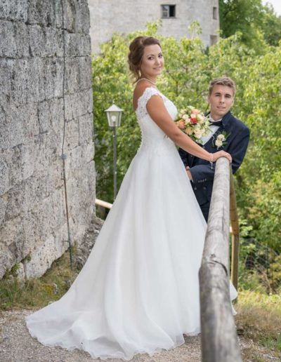 Hochzeitsfotos 75