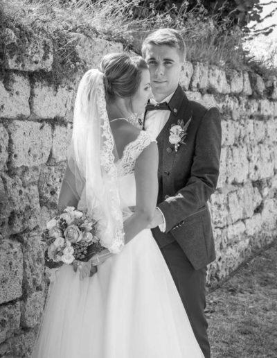 Hochzeitsfotos 179