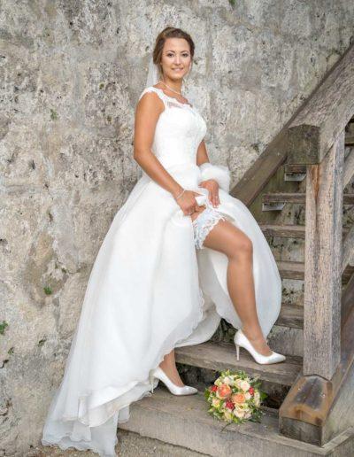 Hochzeitsfotos 99
