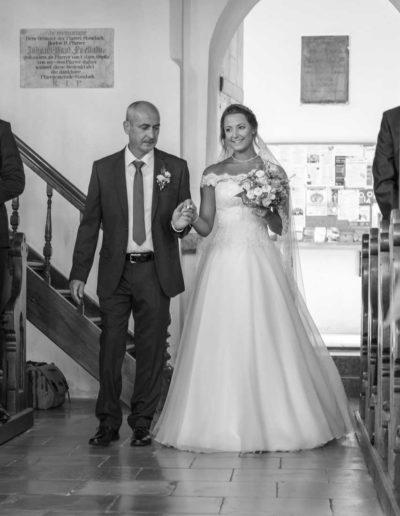 Hochzeitsfotos 132