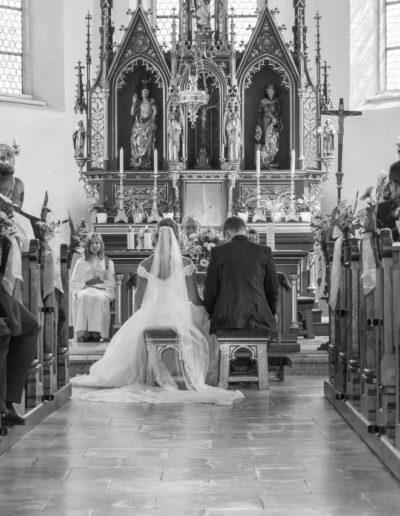 Hochzeitsfotos 92