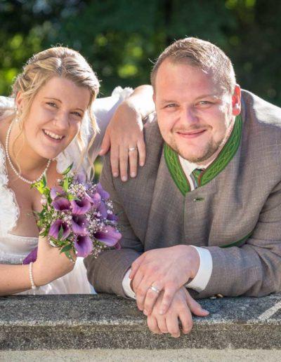 Hochzeitsfotos 31
