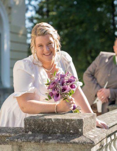 Hochzeitsfotos 110