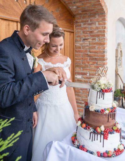 Hochzeitsfotos 89