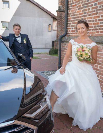 Hochzeitsfotos 156