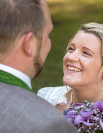 Hochzeitsfotos 202