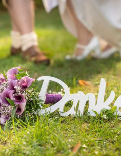 Hochzeitsfotos 174