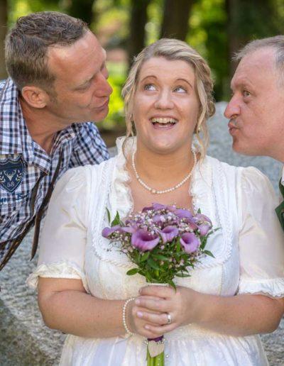 Hochzeitsfotos 114