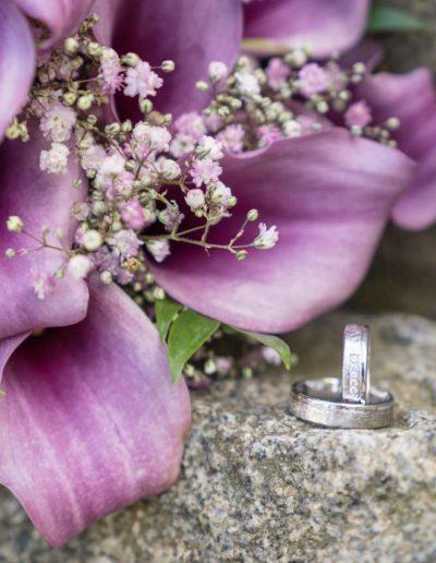 Hochzeitsfotos 180