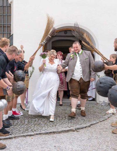 Hochzeitsfotos 145
