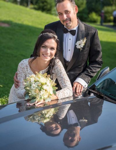 Hochzeitsfotos 125