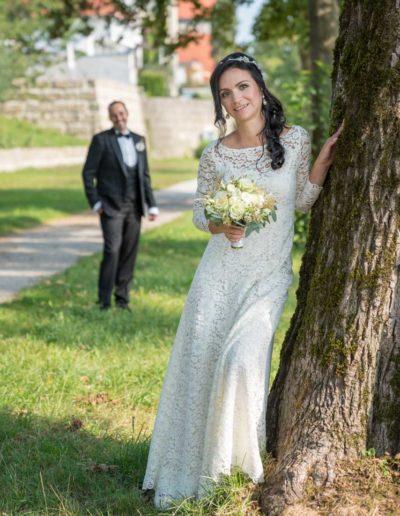 Hochzeitsfotos 101