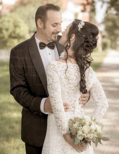 Hochzeitsfotos 17