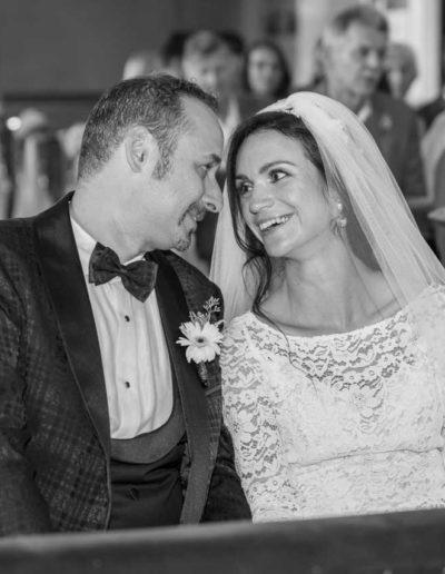 Hochzeitsfotos 27