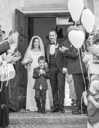Hochzeitsfotos 161