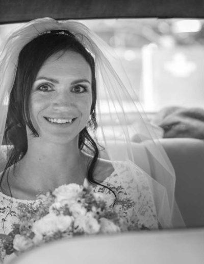 Hochzeitsfotos 22