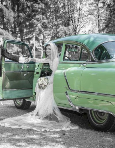 Hochzeitsfotos 155