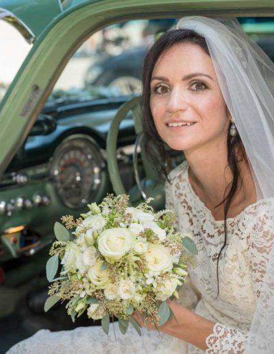 Hochzeitsfotos 98