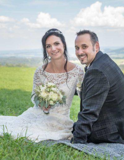 Hochzeitsfotos 135