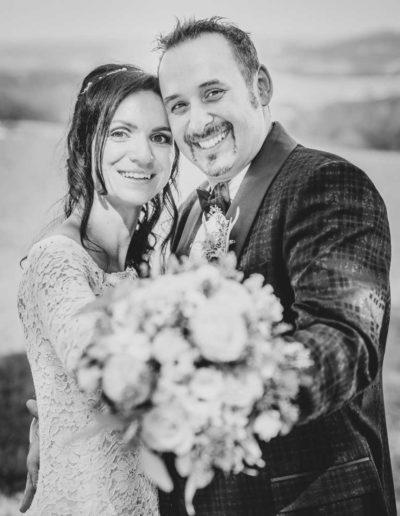 Hochzeitsfotos 157