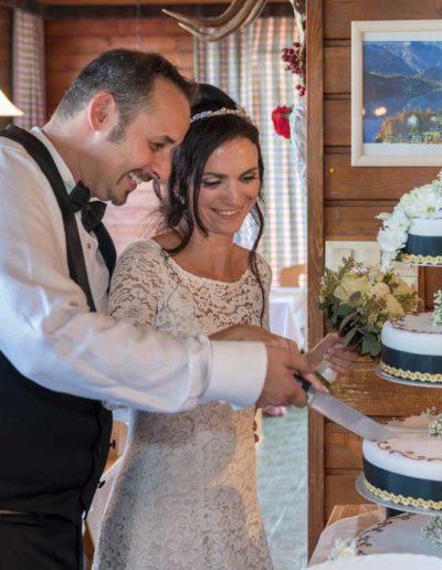 Hochzeitsfotos 80