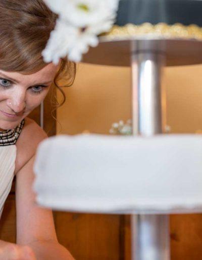 Hochzeitsfotos 169