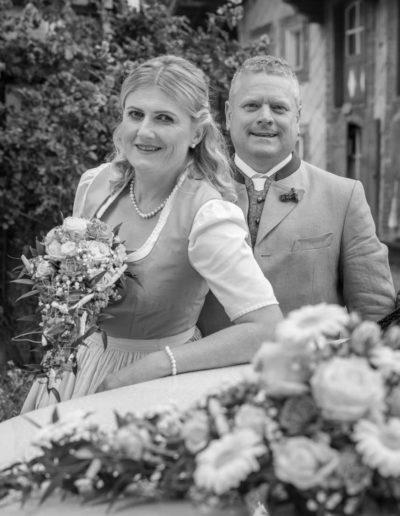 Hochzeitsfotos 106
