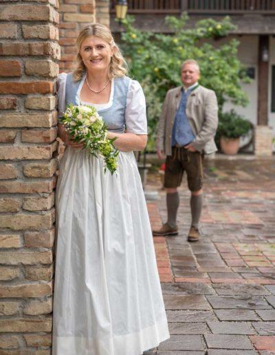 Hochzeitsfotos 91