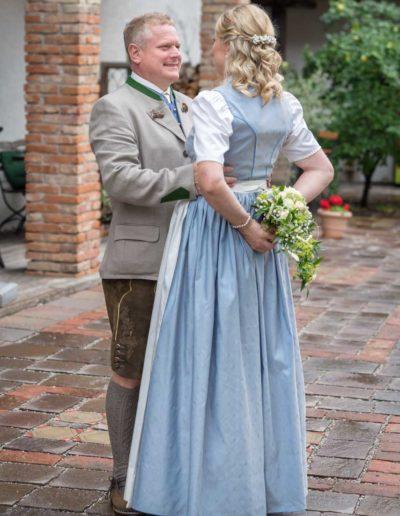 Hochzeitsfotos 21