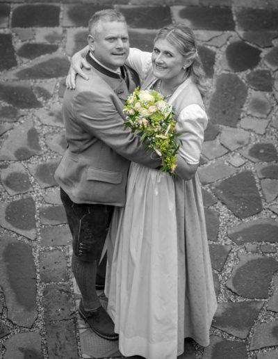 Hochzeitsfotos 120