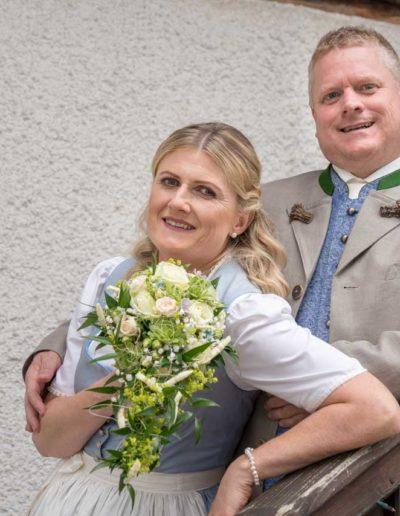 Hochzeitsfotos 116