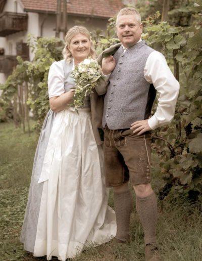 Hochzeitsfotos 60