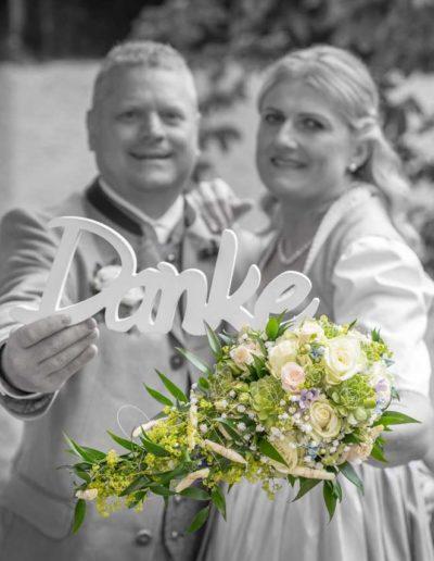 Hochzeitsfotos 76