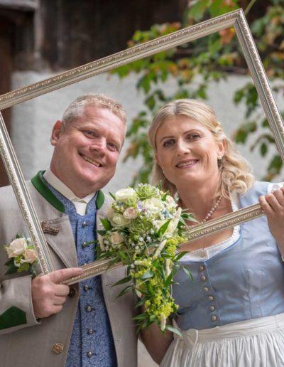 Hochzeitsfotos 113