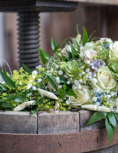 Hochzeitsfotos 138